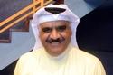 داوود حسين: ترك التقليد وبرع في الشر وحصل على الجنسية الكويتية بعمر 43