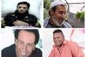 صور: في اليوم العالمي للسكتة الدماغية.. هؤلاء المشاهير توفوا بسببها