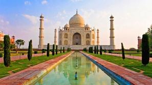 أماكن سياحية ممنوع التصوير فيها: قد يفاجئك بعضها