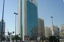 تعرّف على الخدمات التي يُقدّمها بنك أبوظبي التجاري