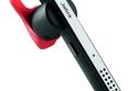 Jabra Stealth Bluetooth Headset