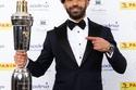 مواصفات ساعة محمد صلاح الفاخرة التي يُكمل بها أناقته
