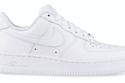 نايك - Nike Air Force 1 '07 Sneakers