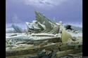 متحف كونستهاله في هامبورغ.. كوارث طبيعية بلمسة فنية