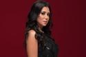 الفنانة المصرية رانيا يوسف أثارت جدلًا واسعًا في عام 2018