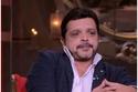 الفنان محمد هنيدي