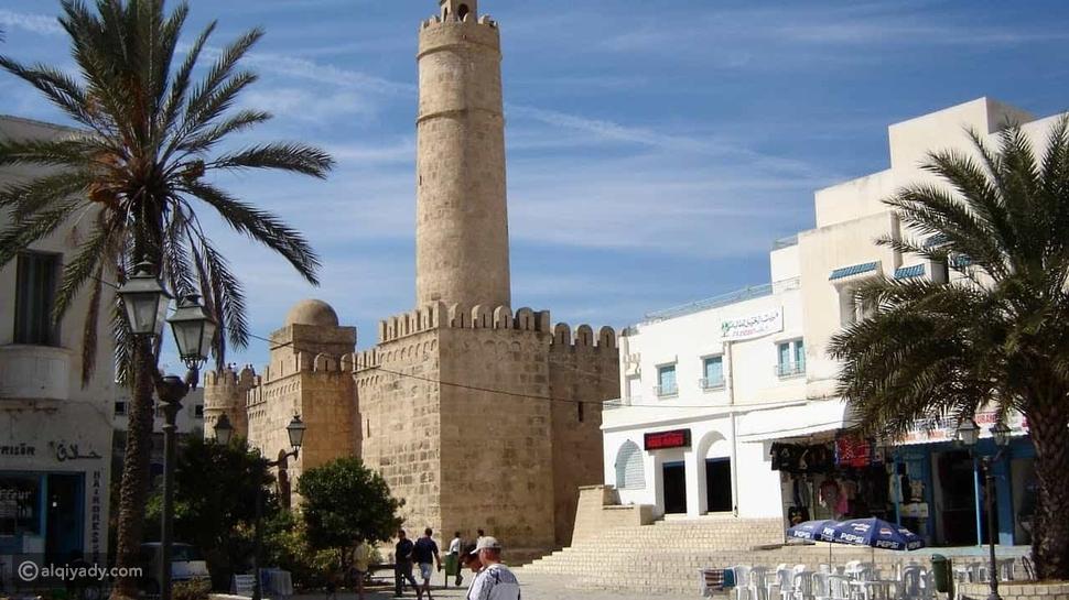 العيد الوطني لتونس: أبرز معالم مهد الحضارة القرطاجية