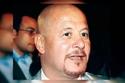 وفاة الفنان وائل نور عن عمر 55 عاماً