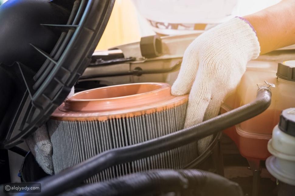 مكيف السيارة: نصائح ضرورية قبل بدء فصل الصيف