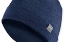 ميريول ميريون وول - Meriwool Merino Wool Cuff Beanie Hat