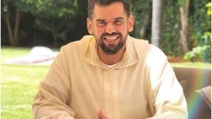 صور: معلومات قد لا تعرفونها عن المطرب الإماراتي حسين الجسمي