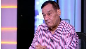 مشاهير رجال اعتدت عليهم زوجاتهم.. رقم 10 فنان مصري شهير كاد يُقتل