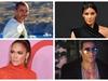 """عمرو دياب يغني """"سهران"""" لأول مرة متخطياً إحراجه بتعليق كوميدي"""