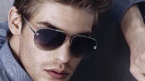 مجموعة نظارات شمسية من Cartier لموسم ربيع وصيف 2019