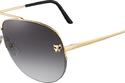 مجموعة النظارات الشمسية الجديدة من كارتييه - 1