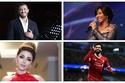 أزمات المشاهير مع السوشيال ميديا في 2019: خناقات وتبادل ألفاظ خارجة