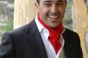 وُلد صابر الرباعي في مارس 1967 في صفاقس