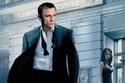 Casino Royale (2006) لـ دانيال كريغ