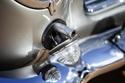 أشهر سيارات جيمس بوند معروضة للبيع 2
