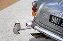 أشهر سيارات جيمس بوند معروضة للبيع 1