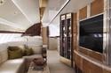 طائرة بوينج 747 8 VIP
