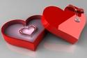 10 هدايا لعيد الحب ستسعد شريكة حياتك بالتأكيد