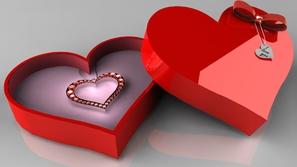 صور 10 هدايا لعيد الحب ستسعد شريكة حياتك بالتأكيد