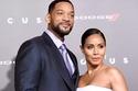 الخيانة الزوجية في عالم المشاهير: نجوم رجال خانتهم زوجاتهم