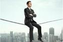 5 نصائح لزيادة ثقتك بنفسك.. لن تكلفك وقتاً ولا مجهوداً