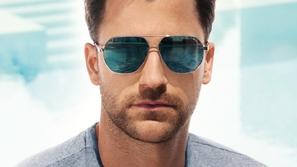 من أجل إطلالة مميزة: تشكيلة نظارات شمسية من Invu