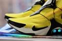 Nike's Adapt Huarache: حذاء ذكي تحكم في مقاسه بواسطة هاتفك 2