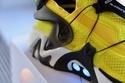 Nike's Adapt Huarache: حذاء ذكي تحكم في مقاسه بواسطة هاتفك 1