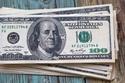 الدولار $