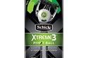 ماكينة حلاقة Schick Xtreme3 Pivot Ball