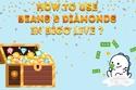 bigo tv يُتيح لك كسب المال من خلال مُشاركة المقاطع المُصوّرة
