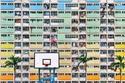 الصور الفائزة في مسابقة تصوير الآيفون 2019: لقطات رائعة من حول العالم