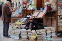 شعبان عربيان ضمن الأكثر قراءة على مستوى العالم