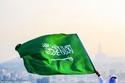 السعودية الأكثر سعادة عربياً