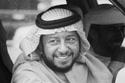 وفاة الشيخ سلطان بن زايد آل نهيان عن عمر يناهز 64 عاماً