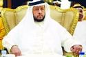 صور نادرة ومعلومات لا تعرفونها عن الشيخ الراحل سلطان بن زايد آل نهيان