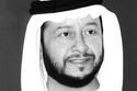 الشيخ سلطان بن زايد من مواليد 1 ديسمبر 1956 في أبوظبي
