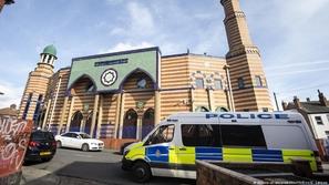 بالصور.. تفاصيل الهجوم على مسجدي نيوزيلندا