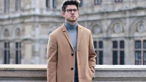 صور: أفضل إطلالات أسبوع الموضة بباريس لخريف وشتاء 2019