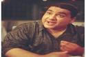 صور: هكذا أحيا المشاهير المصريين ذكرى وفاة الفنان علاء ولي الدين