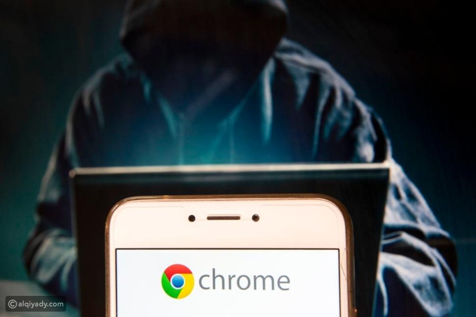 الأمن السيبراني يحذر من ثغرات خطيرة في غوغل كروم ويوصي بإجراء عاجل
