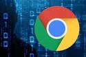 الأمن السيبراني يحذر من ثغرات في غوغل كروم