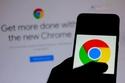 الأمن السيبراني يوضح خطوات تحديث غوغل كروم