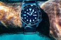 بأقل من 1000 دولار: ساعات يد رجالية للغوص في أعماق البحار