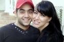 الحب يأتي بعد الطلاق أحياناً: نجوم عادوا لزوجاتهم بعد الانفصال