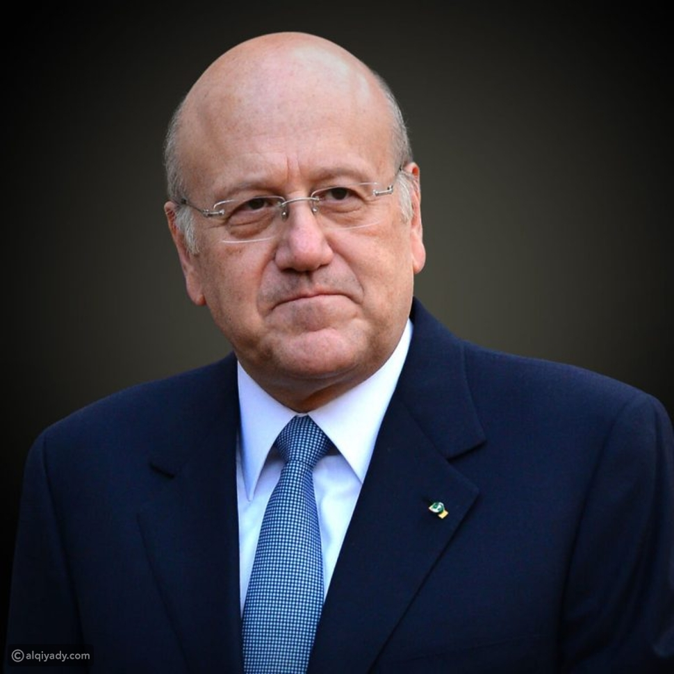 قائمة أغنى 10 مليارديرات عرب في 2021